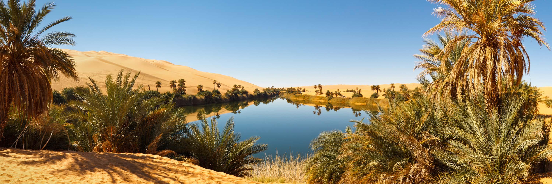 Инновационные системы для эффективного и ответственного управления водными ресурсами